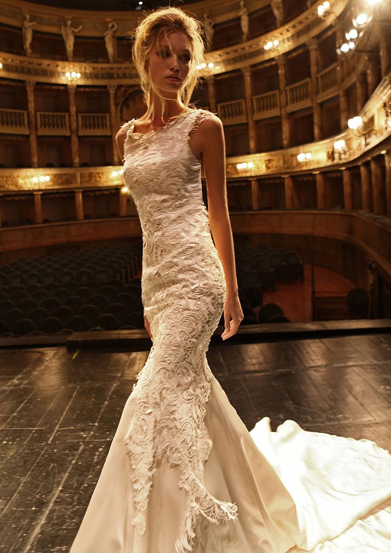 foto-3_icona_collezione_palcoscenico_alessandro_carrabs_couture_collezione_palcoscenico_atelier_sposa_battipaglia_salerno
